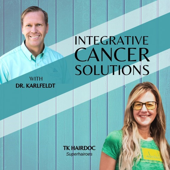 DR-Karlfeldt-Integrative-Cancer-solutions