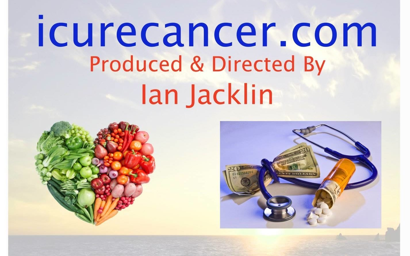 I-cure-cancer-Ian-jacklin