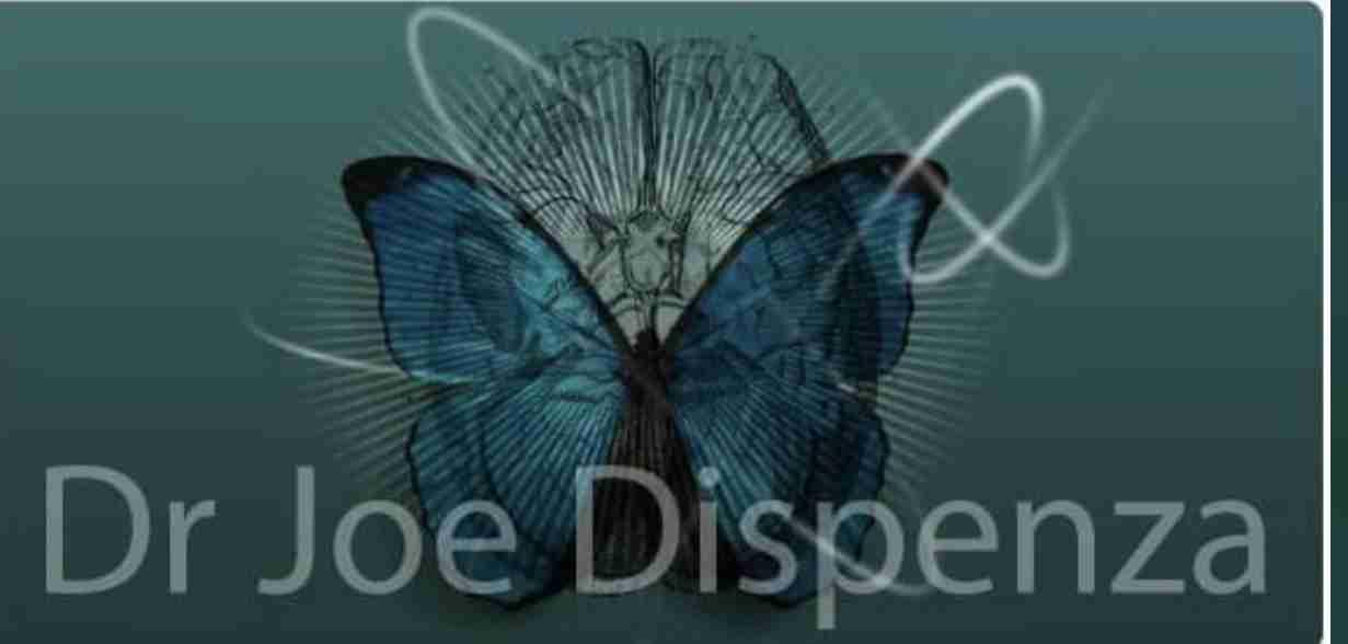 Affliates-medical-professional-dr-joe-dispenza