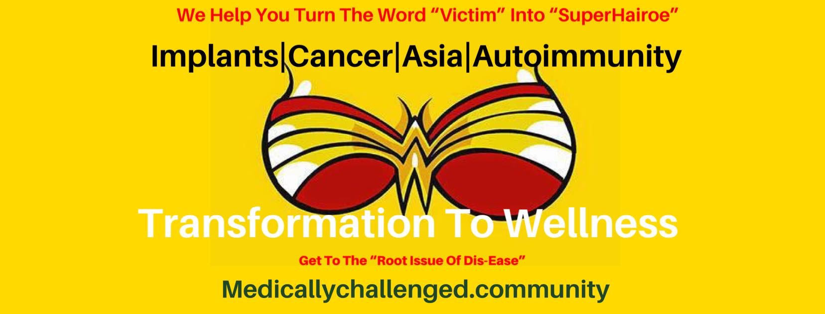 Recommend-resources-affiliates-breast-implant-illness